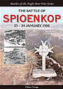 The Battle Of Spioenkop 23–24 January 1900