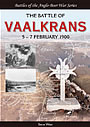 The Battle Of Vaalkrans 5-7 February 1900
