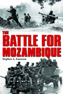 Stephen Emerson, The Battle for Mozambique