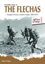 The Flechas, John P. Cann, Africa@War vol 11