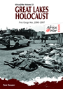 The Great Lakes Holocaust, Tom Cooper, Africa @ War volume 13