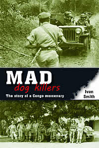 Mad Dog Killers